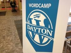 WordCamp Dayton in Dayton, OH