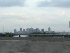 …Nashville, TN.